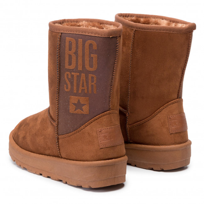 Star Chaussures Chaussures Big Ee274414 Big Camel Star 6byYfgI7v
