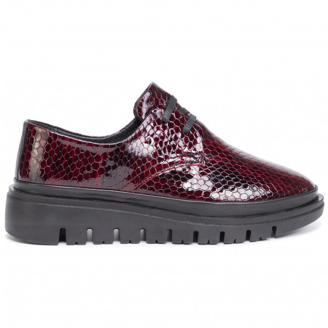 Chaussures Rot Basses Piazza 850408 41 3jLcq4A5RS