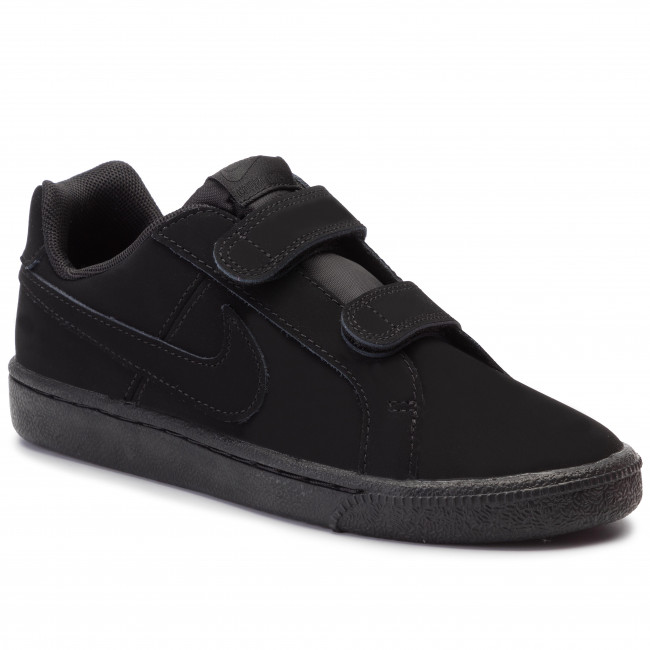 nike court tradition fille