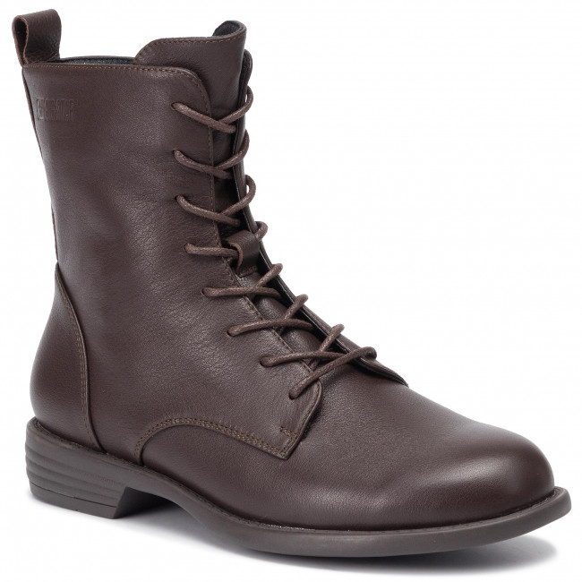 Big Bottines Big Bottines Bottines Ee274666 Brown Big Star Star Brown Ee274666 UMqpzSGV