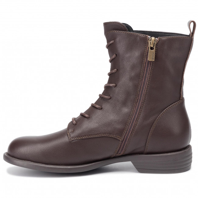 Ee274666 Bottines Brown Big Star Brown Ee274666 Big Bottines Bottines Star Big zqVMGSUp