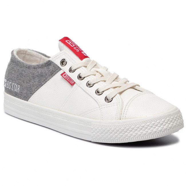 Tennis Big Ee174126 Star Star White Tennis Big GLSqVzMjUp