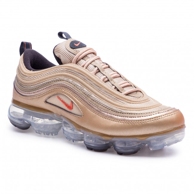 chaussures nike 97