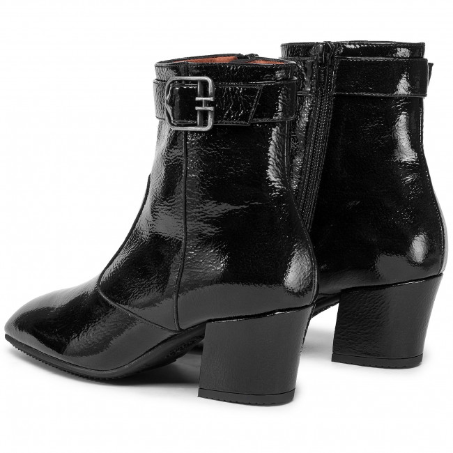 Hi99419 Bottines Black Hispanitas Andrea i9 qMLpjSUVzG