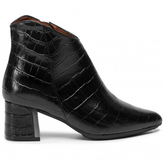 Amelia Bottines Black Hi99117 Hispanitas 5 1 LAqcj35RS4