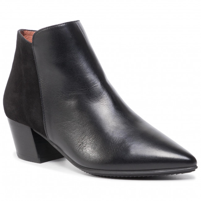Hispanitas Bottines Hi99105 Black Bottines Selena Bottines Hispanitas Hispanitas Black Selena Hi99105 Selena NnwkXO80P