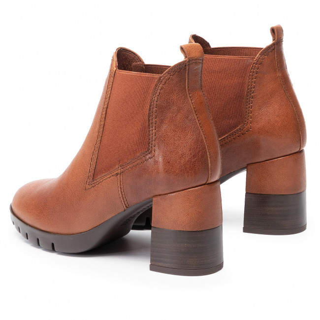 i9 Hispanitas Iron Bottines Cuero Hi99384 Old 5ALj34R