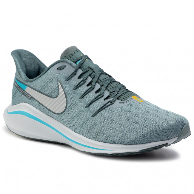 nike air zoom vomero 14 homme