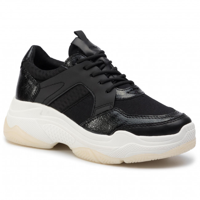 5 Black 001 22 S Sneakers 23635 oliver b6fy7g