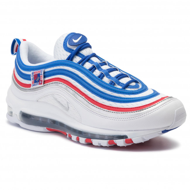nike air max 97 sneakers basses homme