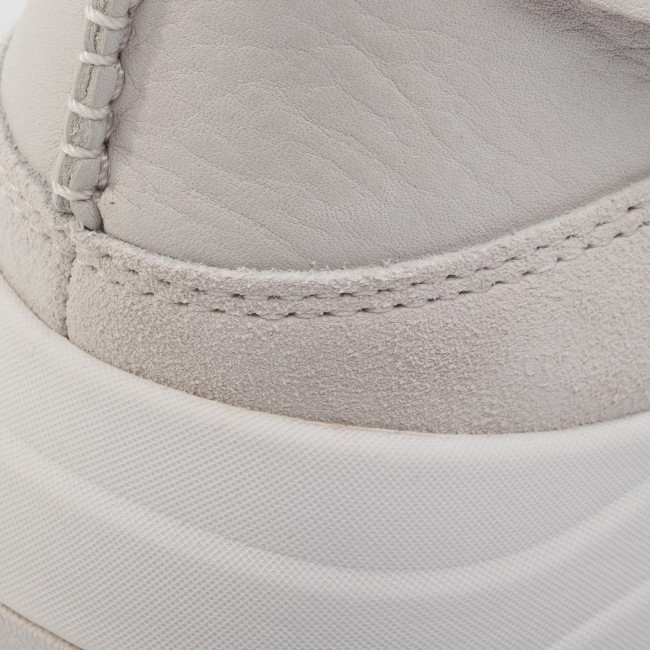 Sift 91 261395917 White Sneakers Clarks Leathr W9IeEDHY2