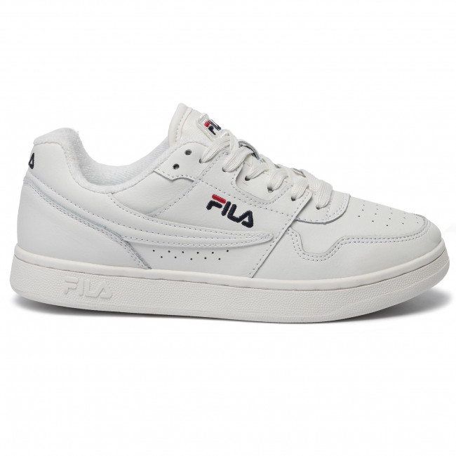 Sneakers FILA Arcade Low Wmn 1010619.1FG White