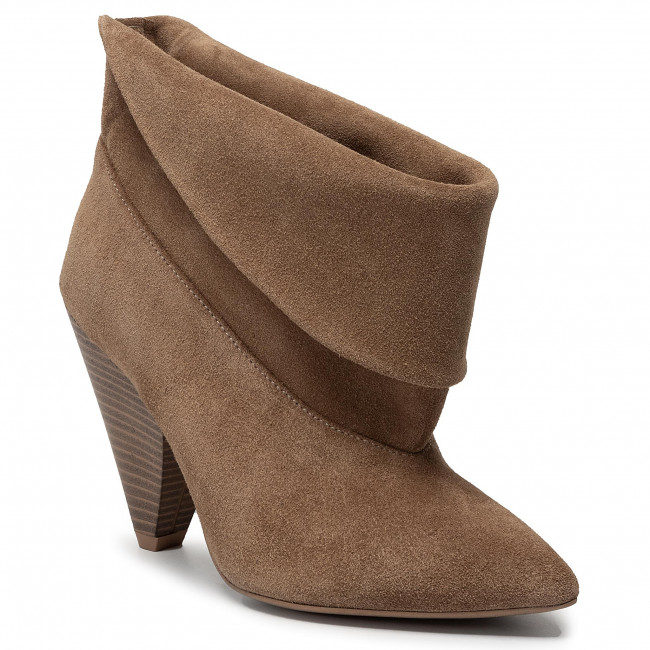 L37 Winter Brown Bottines Zone Sw15 trdhQCs