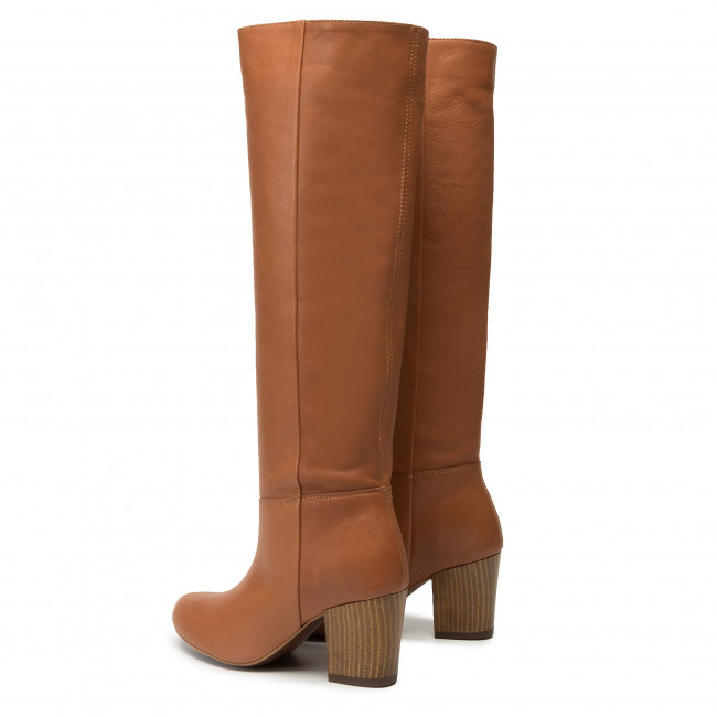 Bottes L37 Brown S48 Super Nova m8yvNn0wOP