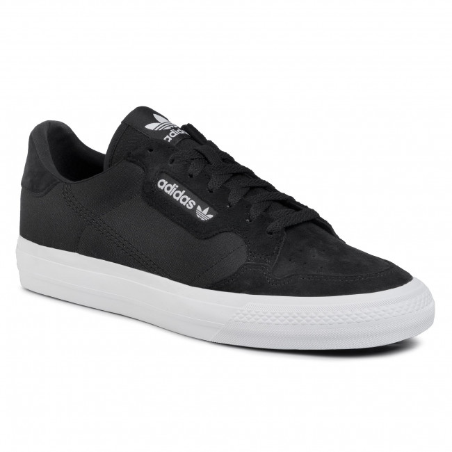 adidas continental vulc chaussures