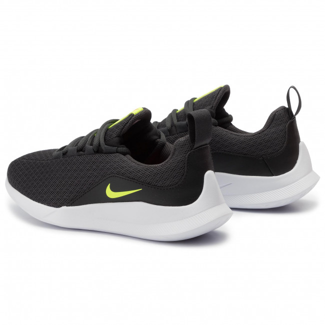 Chaussures NIKE Viale (GS) AH5554 008 AnthraciteVoltBlack