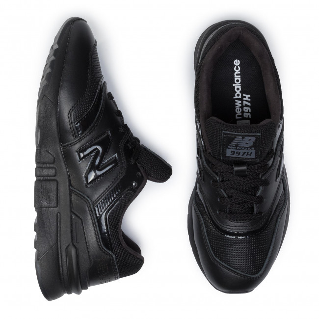 Cw997hlb Sneakers New New Sneakers Balance Balance New Noir Cw997hlb Noir Sneakers IE92DH