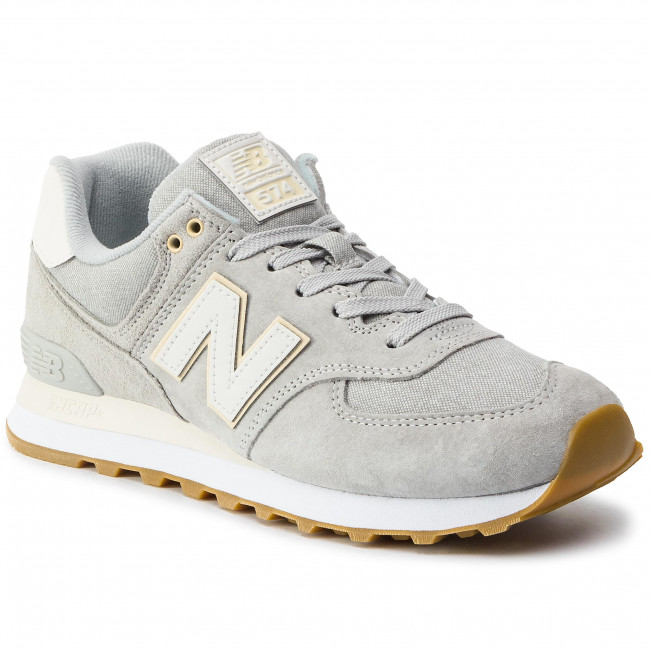 Sneakers Gris Ml574sni Ml574sni New Sneakers Balance New Sneakers New Balance Balance Gris Ml574sni gbfy7v6Y
