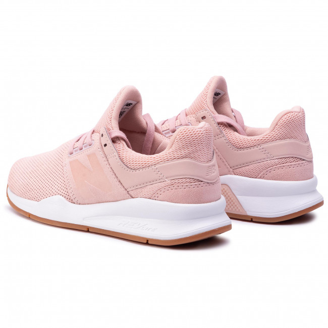 Ws247ce New Sneakers Balance Ws247ce Rose Balance New Sneakers 9YEH2IDW