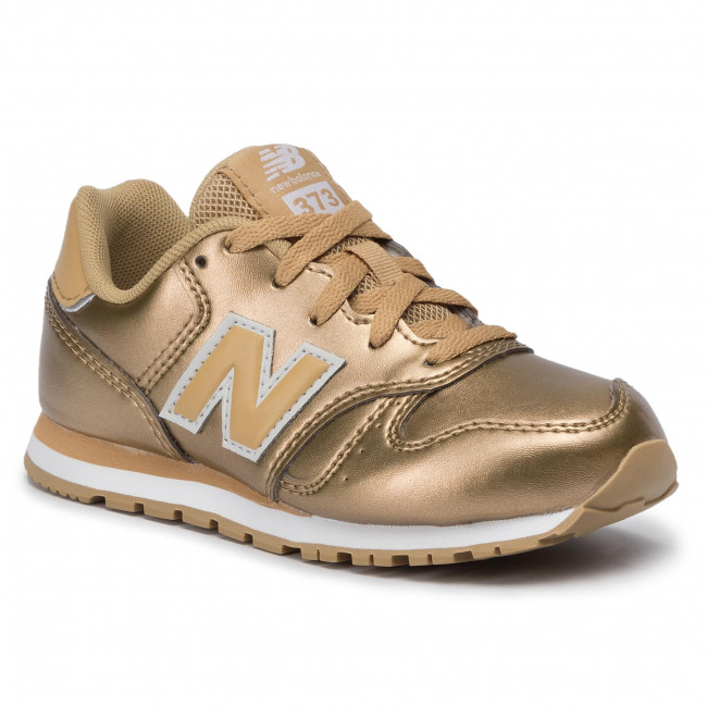 chaussures new balance fille 33