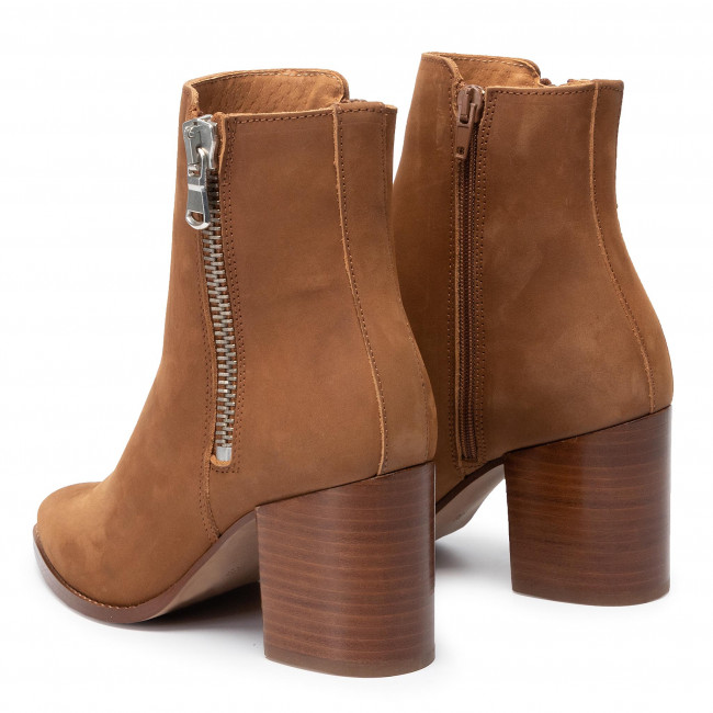 000399 22 03 406 Qz Quazi Bottines kZuPXi