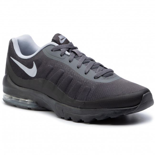 Chaussures NIKE Air Max Invigor Print 749688 005 Dark GreyWolf GreyBlack