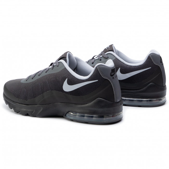 sneakers homme air max invigor print nike