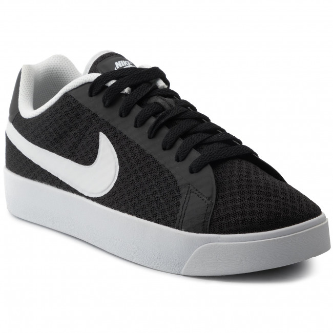 chaussure nike court royale homme