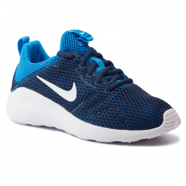 Nike Kaishi 2.0 Se, Chaussures Femme: : Chaussures