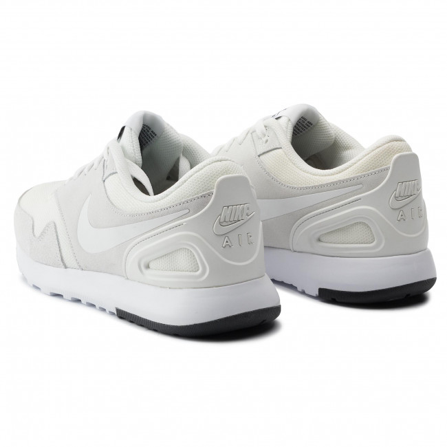 Chaussures Nike 866069 Summit 100 Air White summit Vibenna White EWDH92I
