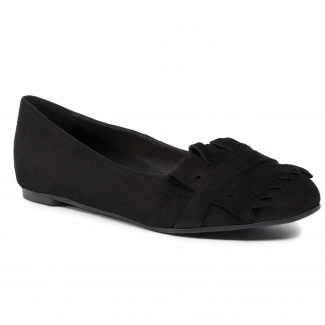 abordables Ballerines GINO ROSSI - Rosa DAI537-277-4900-9900-0 99 - Ballerines - Chaussures basses - Femme  Prendre plaisir