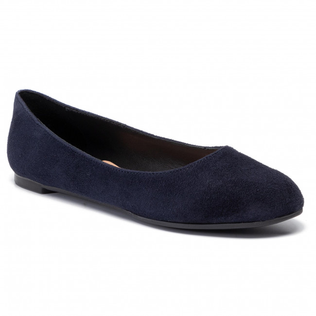 abordables Ballerines GINO ROSSI - Rosa DAI695-781-0760-5700-0 59 - Ballerines - Chaussures basses - Femme  Prendre plaisir