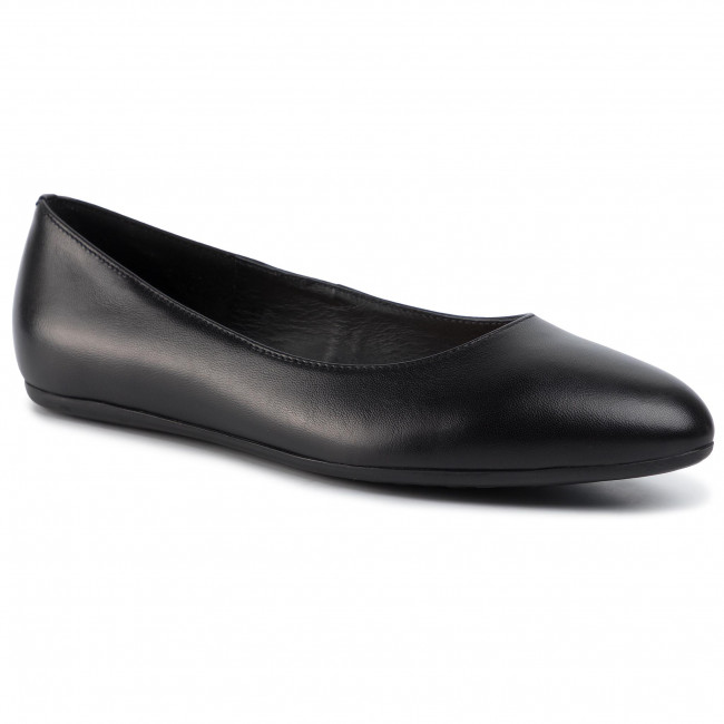 abordables Ballerines GINO ROSSI - Marisa DAI850-282-0500-9900-0 99 - Ballerines - Chaussures basses - Femme  Prendre plaisir
