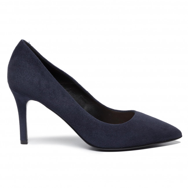 Talons Aiguilles Gino Rossi - Savona Dci545-cm9-0760-5700-0 59 Chaussures Basses Femme HMl7XSqD