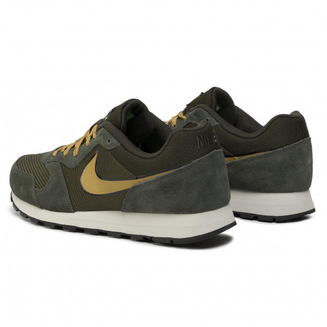 Bone Ao5377 Md Se 2 golden Nike 300 Moss Sequoia Chaussures light Runner PnkXw8N0OZ