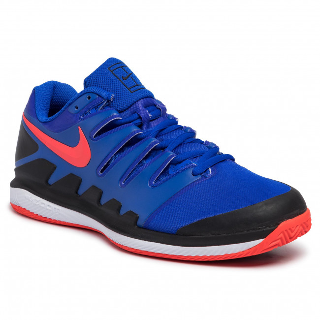 nike air zoom vapor homme