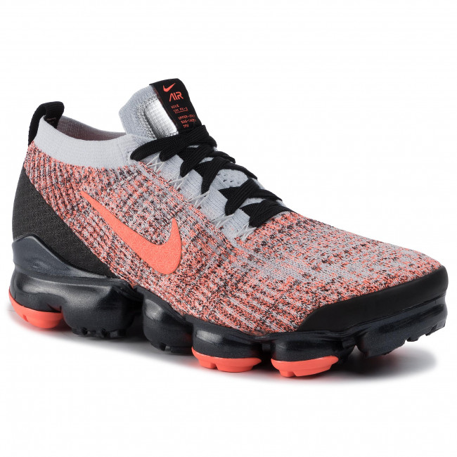 nike air vapormax flyknit 3 - homme chaussures