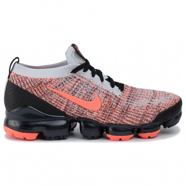 chaussures nike air vapormax flyknit 3