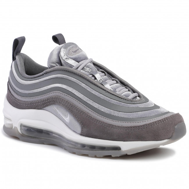 chaussures nike air max 97 fille
