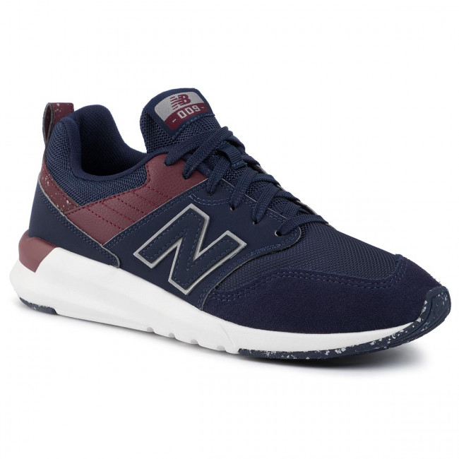 new balance 009 homme