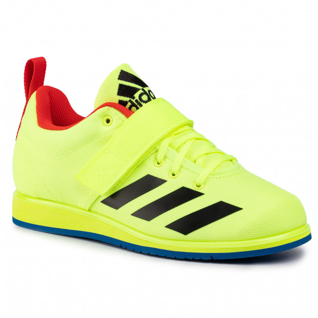 Chaussures adidas Powerlift 4 BC0348 Alterophile