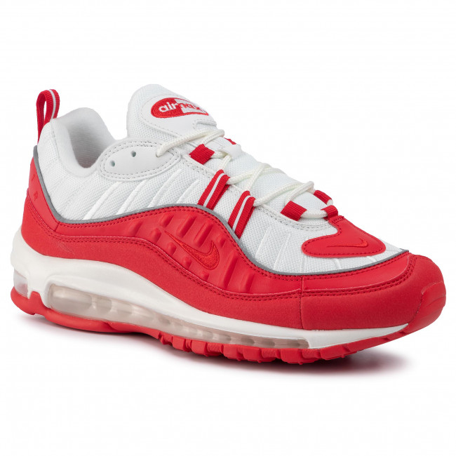 nike homme chaussures air max 98