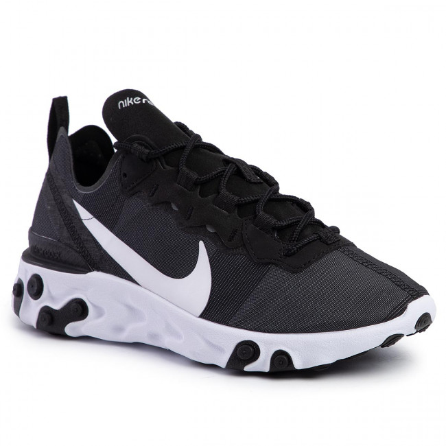 snikerse chaussure nike