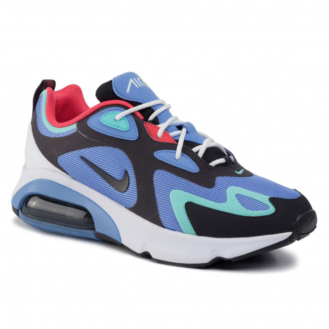 chaussures nike sneakers air max
