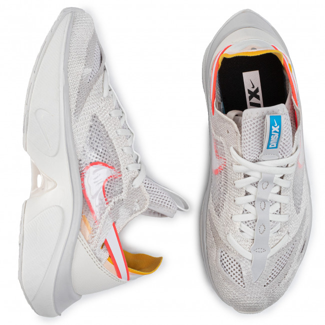 abordables Chaussures NIKE - N110 D/MS/X AT5405 002 Phantom/White/Vast Grey - Sneakers - Chaussures basses - Femme  Prendre plaisir