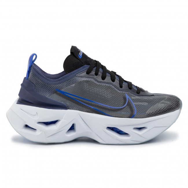 abordables Chaussures NIKE - Zoom X Vista Grind BQ4800 500 Sanded Purple/Black - Sneakers - Chaussures basses - Femme  Prendre plaisir