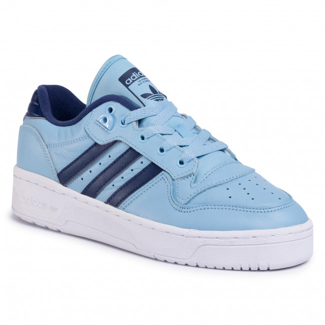 chaussure adidas rivalry