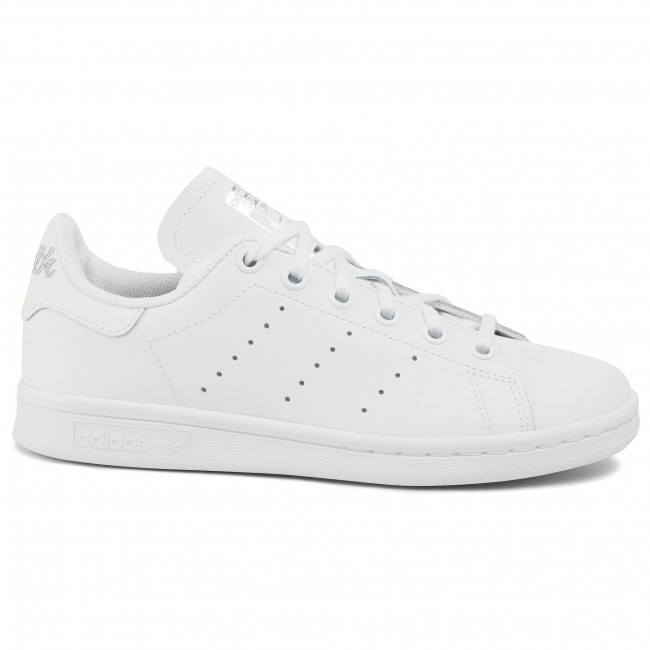 smith chaussure adidas