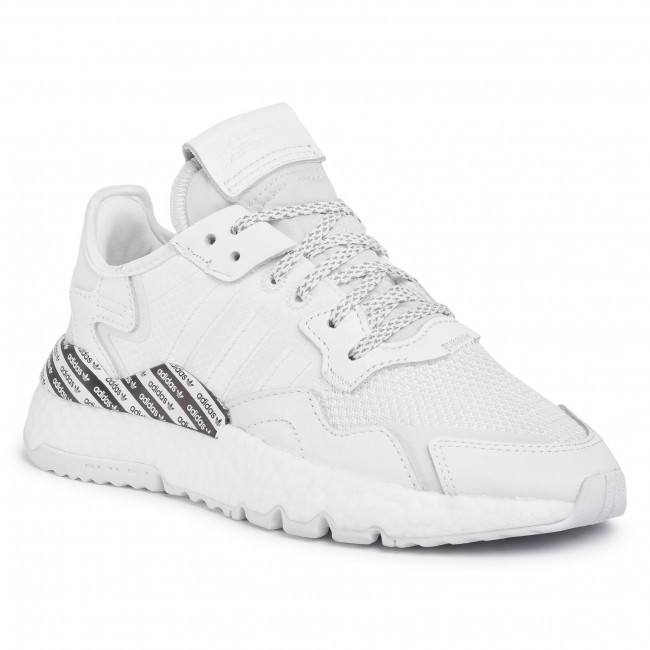 chaussure adidas homme nite jogger