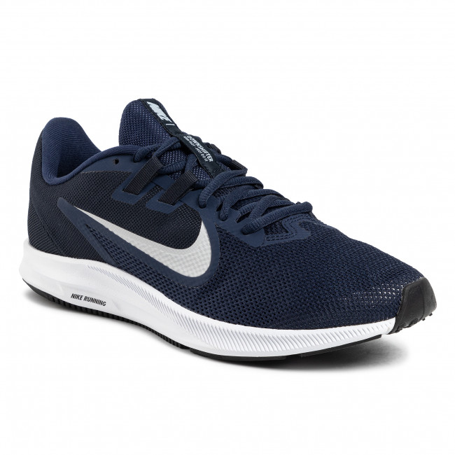 chaussures nike downshifter 9